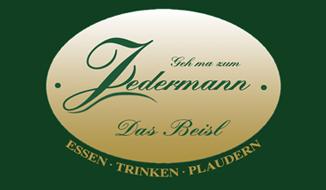 beisl-jedermann.at-logo